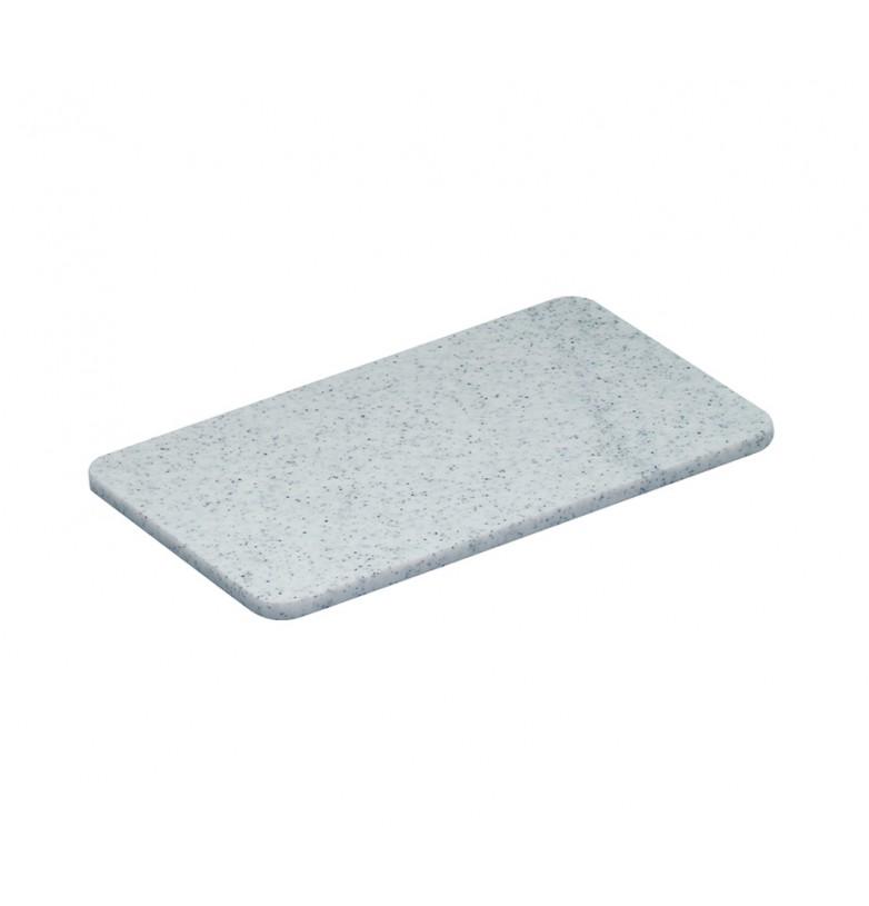 Snídaňové prkénko granit 25 x 16 cm - Zassenhaus
