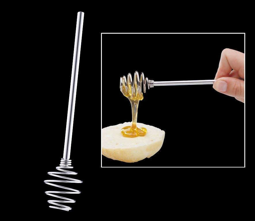 Dávkovač medu - Cilio