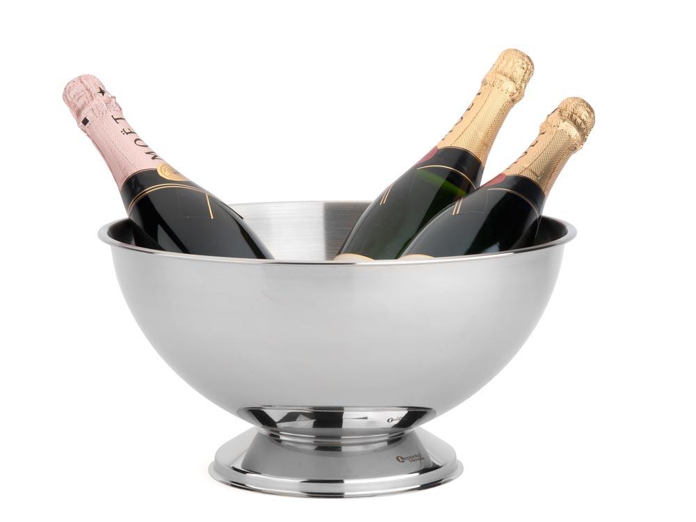 Mísa na šampaňské Classic II - Leopold Vienna