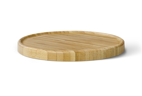 Podložka pod konvici Bamboo - Bredemeijer