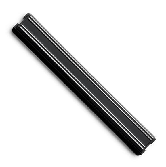 Magnetická lišta na nože 30 cm černá - Wüsthof Dreizack Solingen