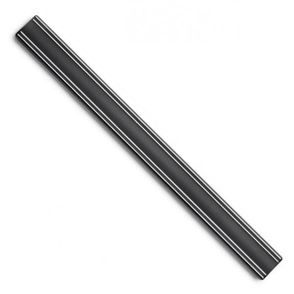 Magnetická lišta na nože 50 cm černá Wüsthof Dreizack Solingen