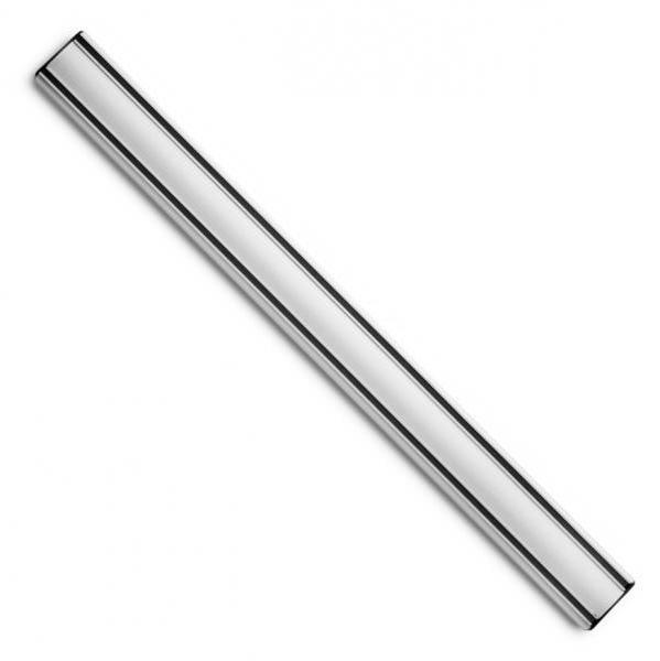 Magnetická lišta na nože 50 cm hliníková Wüsthof Dreizack Solingen