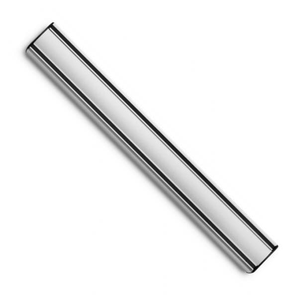 Magnetická lišta na nože 35 cm hliníková Wüsthof Dreizack Solingen