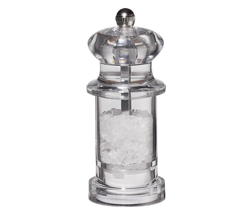 Mlýnek na sůl PROMO MIDI 10,5 cm - Küchenprofi