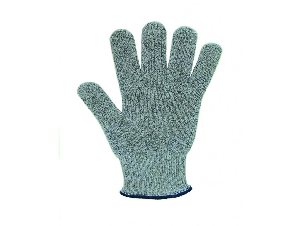 Bezpečnostní rukavice na strouhání - Microplane