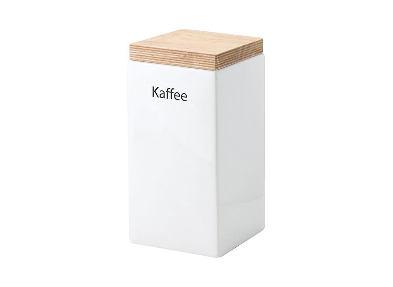 Dóza na kávu 1200 ml - Continenta