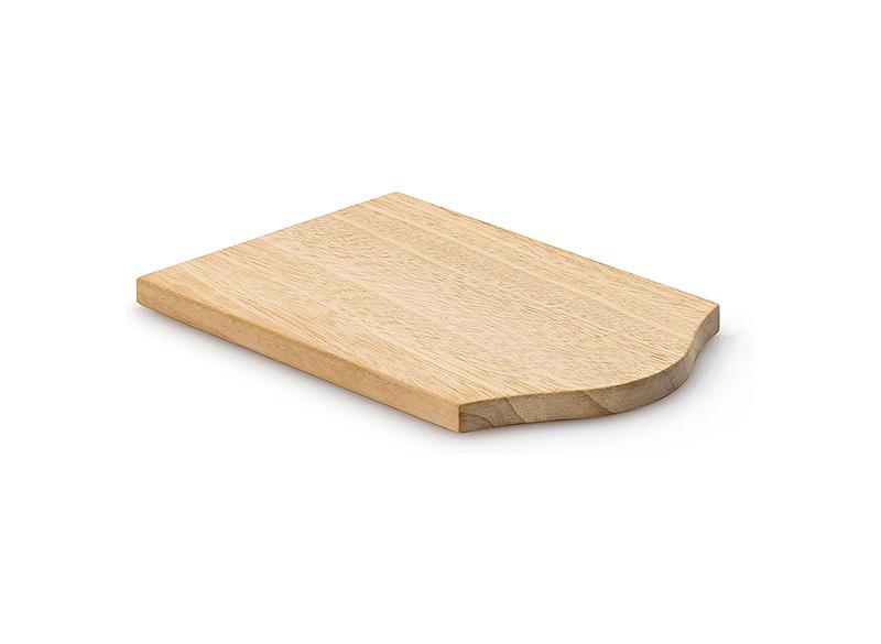 Raclette prkénko dřevěné 1 ks - Continenta