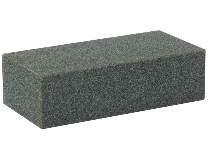 Brousič brusného kamene J80 - Wüsthof Dreizack Solingen