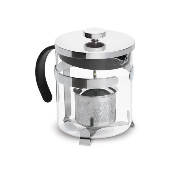 Konvice na čaj Extra Gourmet 1L - Carlo Giannini