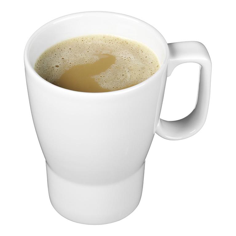 Šálek na kávu Barista s maxi ouškem - WMF