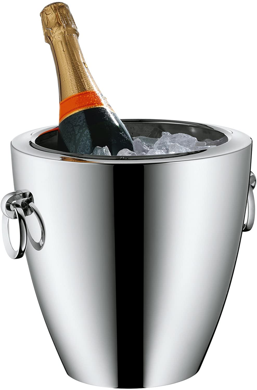 Chladič na šampaňské Jette - WMF