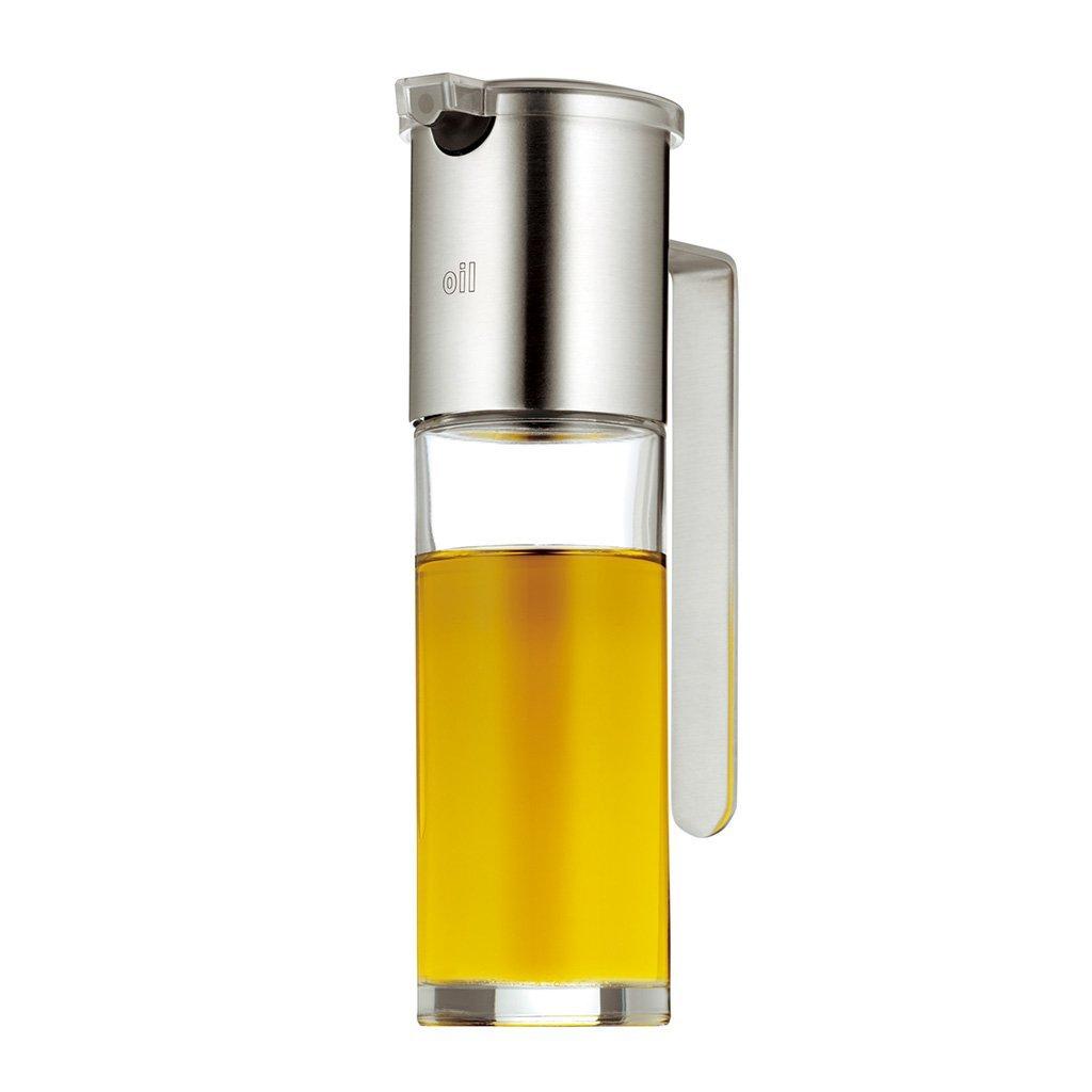 Dávkovač na olej Basic matný - WMF