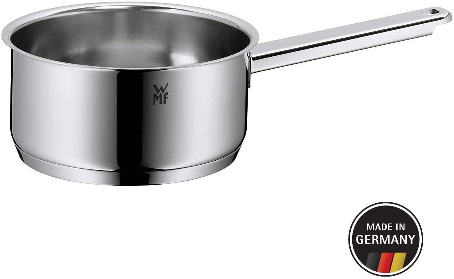 Rendlík 16 cm Premium One - WMF