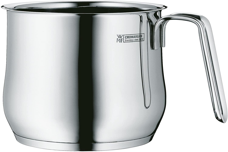 Rendlík na mléko 14 cm Diadem Plus - WMF