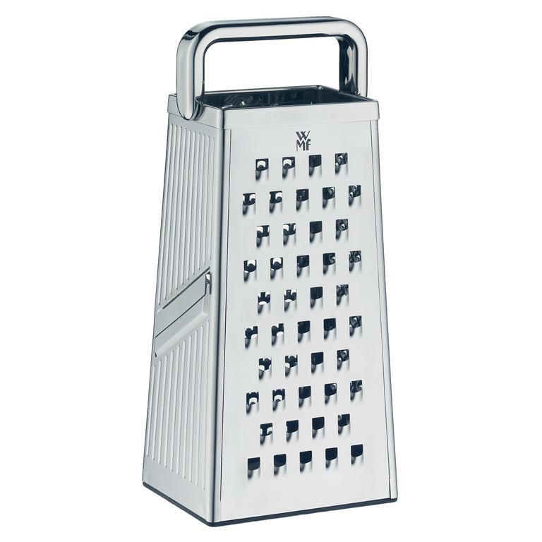 Struhadlo 4stranné Top Tools - WMF