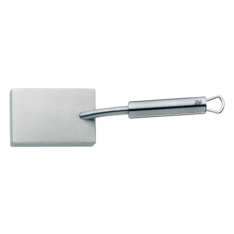 Palička na maso Profi Plus 31 cm - WMF