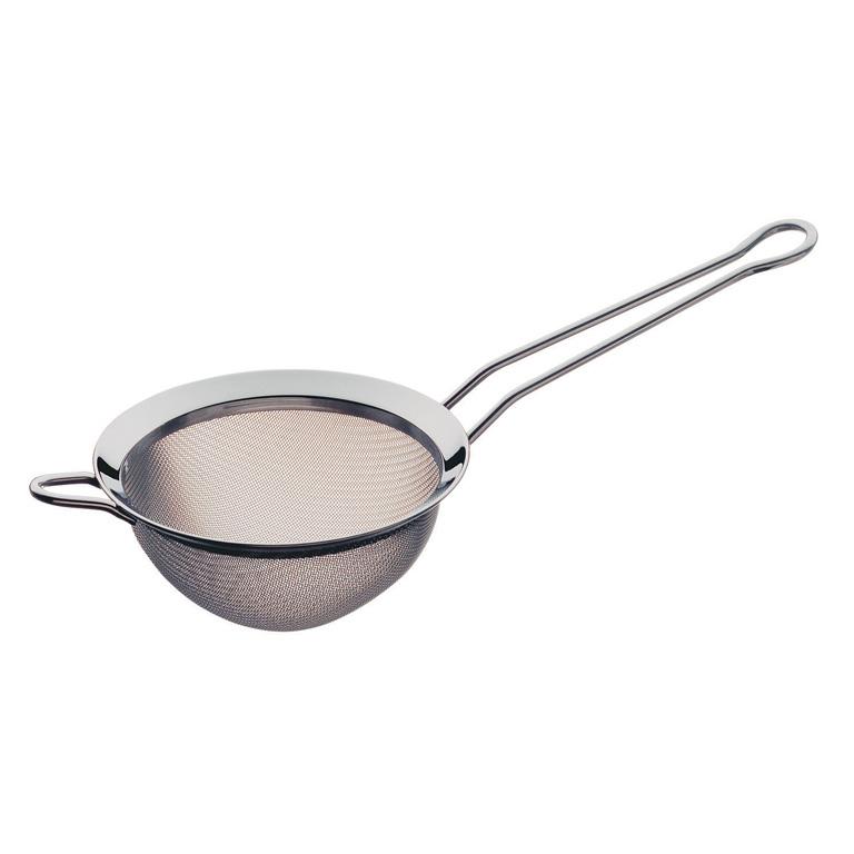 Kuchyňské síto Gourmet 12 cm - WMF