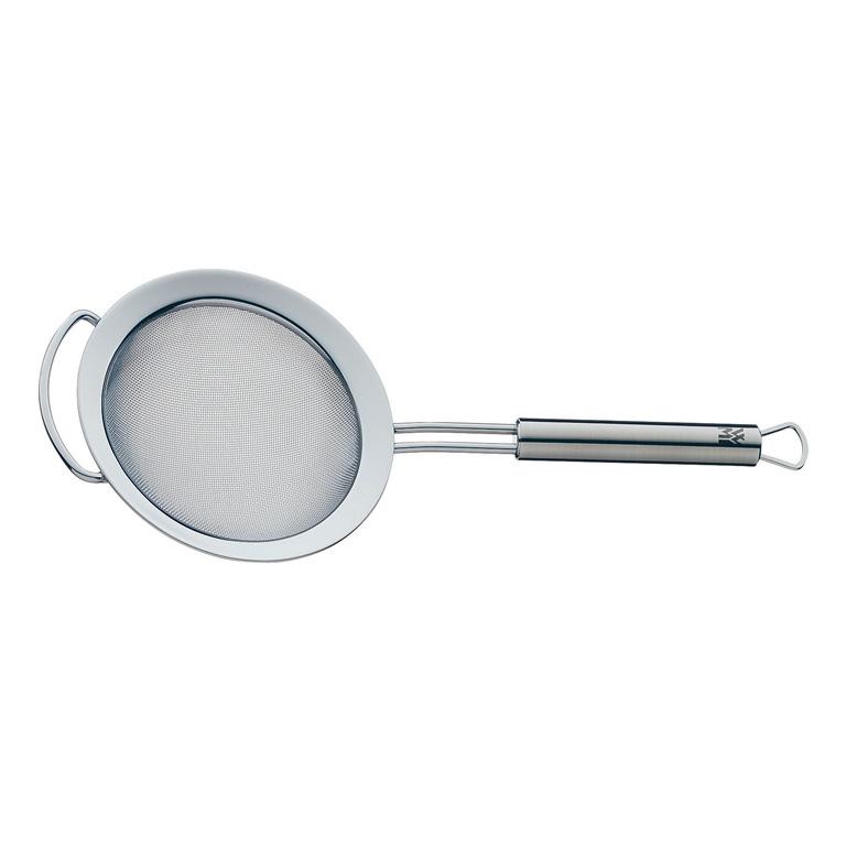Kuchyňské síto Profi Plus 12 cm - WMF