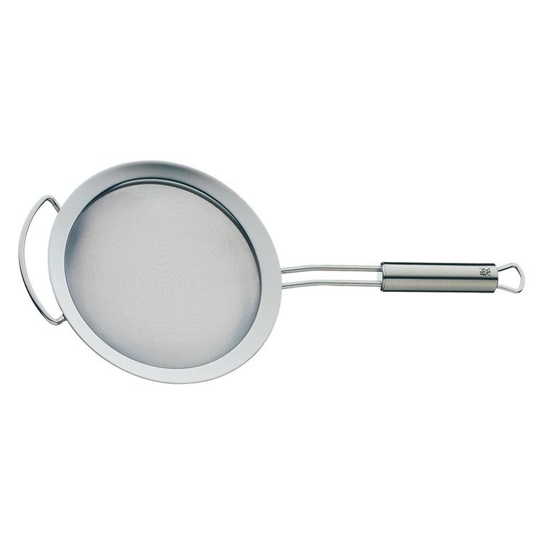 Kuchyňské síto Profi Plus 20 cm - WMF