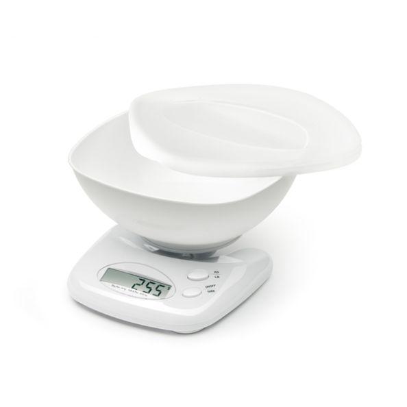 Digitální váha EXTRA GOURMET, 3kg - Carlo Giannini