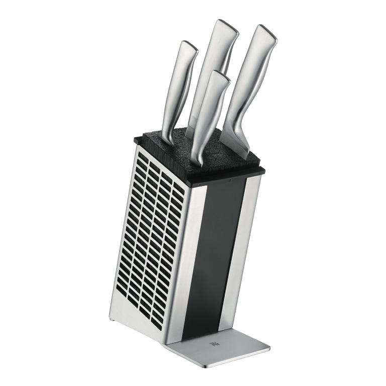 Blok s noži Grand Gourmet 5 ks - WMF