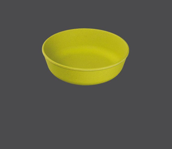 Miska ECOLINE Ø 14,5 cm, zelená - Zassenhaus