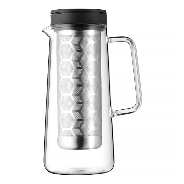 Konvice na kávu Light Brew Coffee Time 0,75 l - WMF