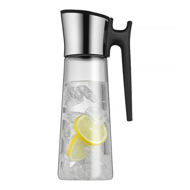 Karafa na vodu s uchem Basic 1,5 l - WMF