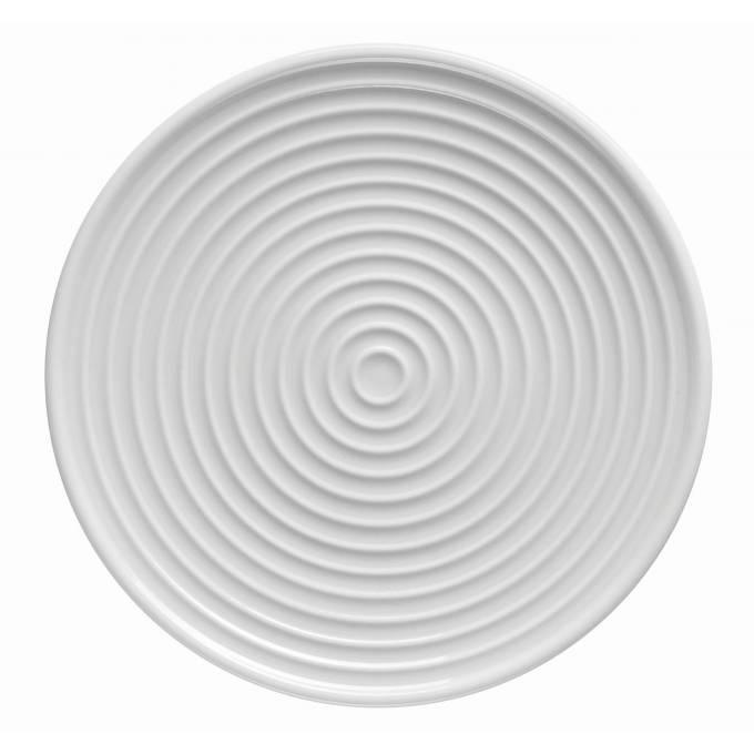 ONO Porcelánový podšálek 15 cm - Thomas Rosenthal