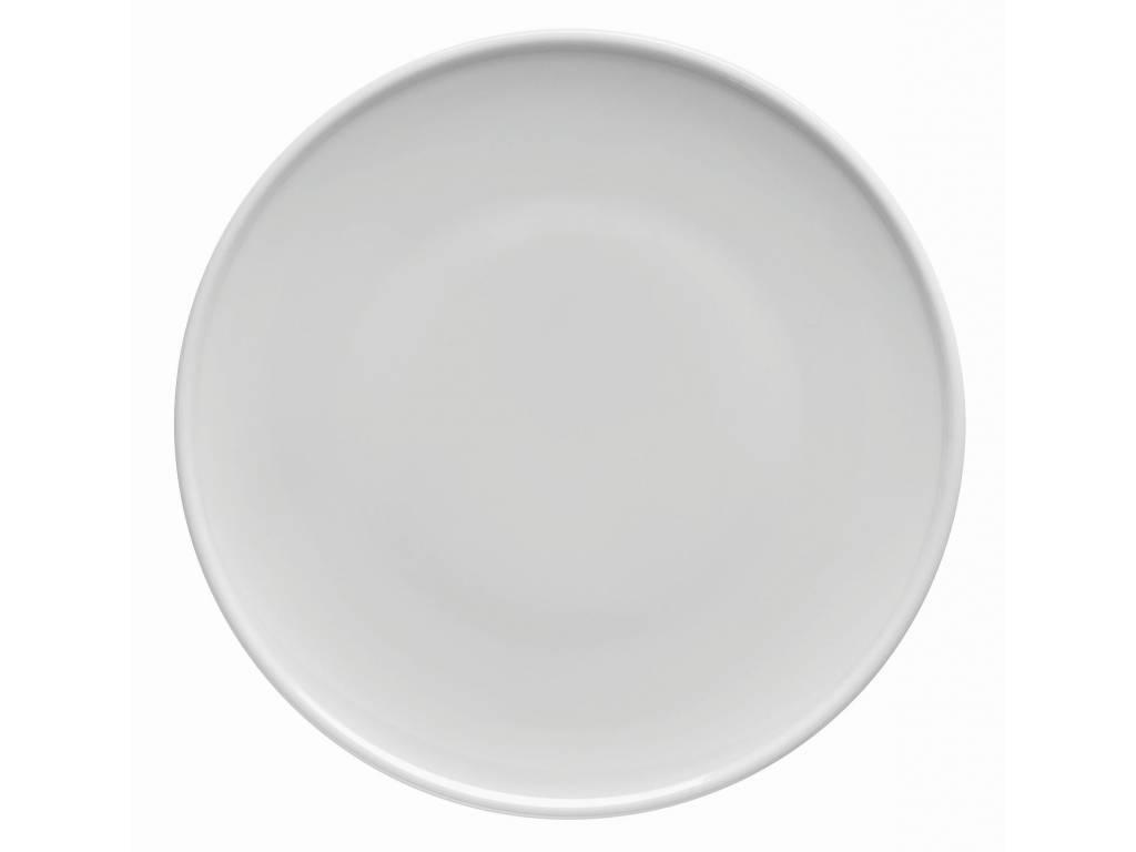 ONO Porcelánový snídaňový talíř 18 cm - Thomas Rosenthal