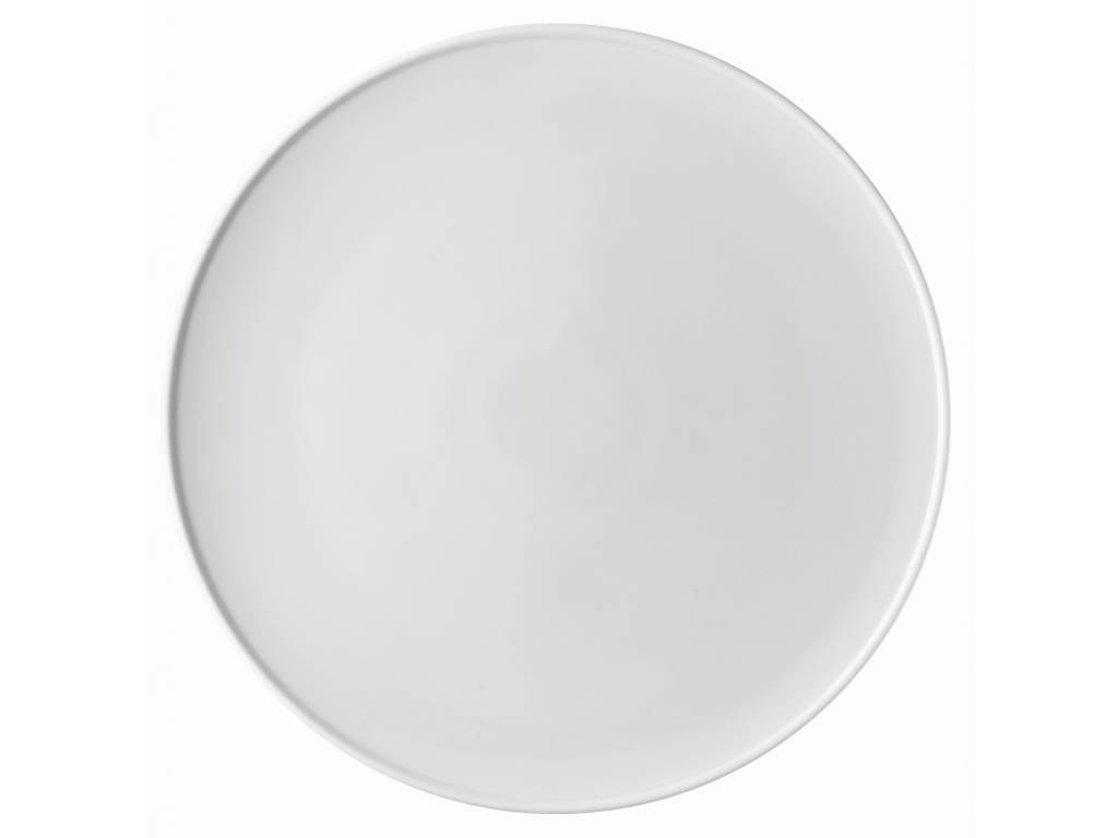 ONO Porcelánový talíř 32 cm - Thomas Rosenthal