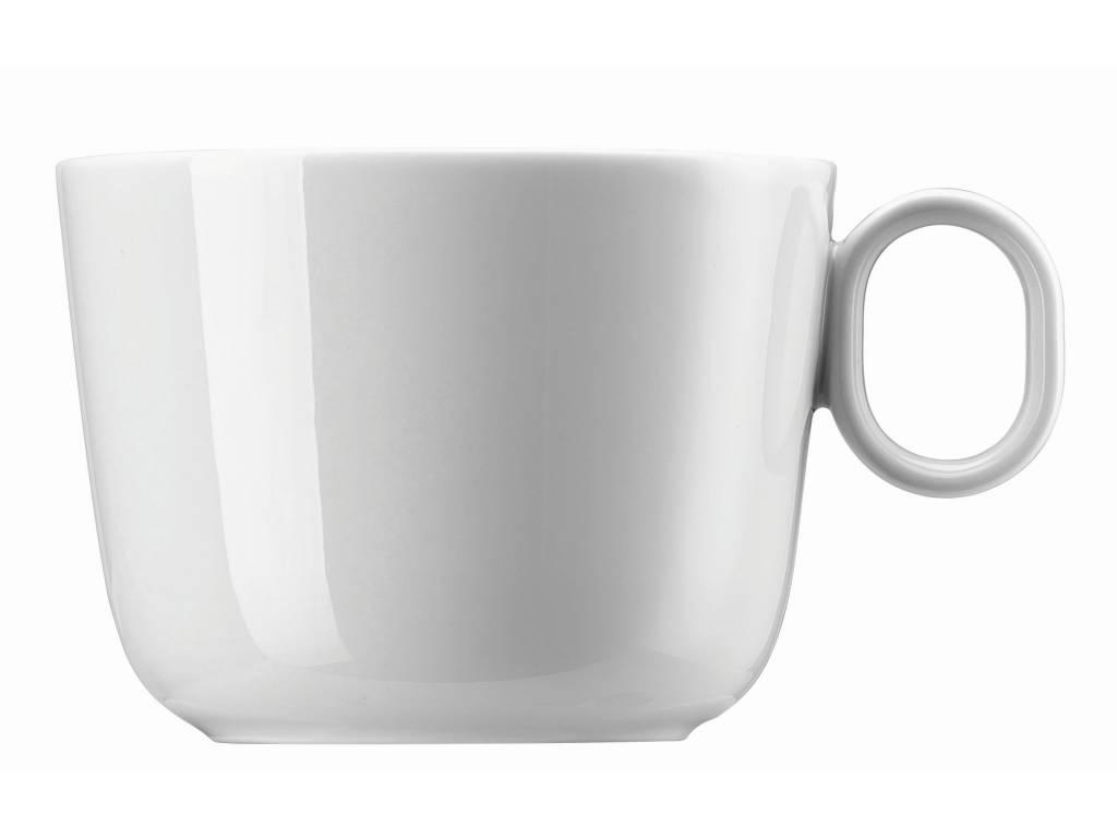 ONO Porcelánový Šálek na kávu 0,24 l - Thomas Rosenthal