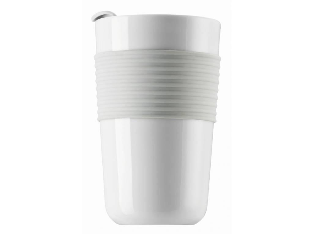 ONO porcelánový cestovní hrnek 0,35 l - Thomas Rosenthal