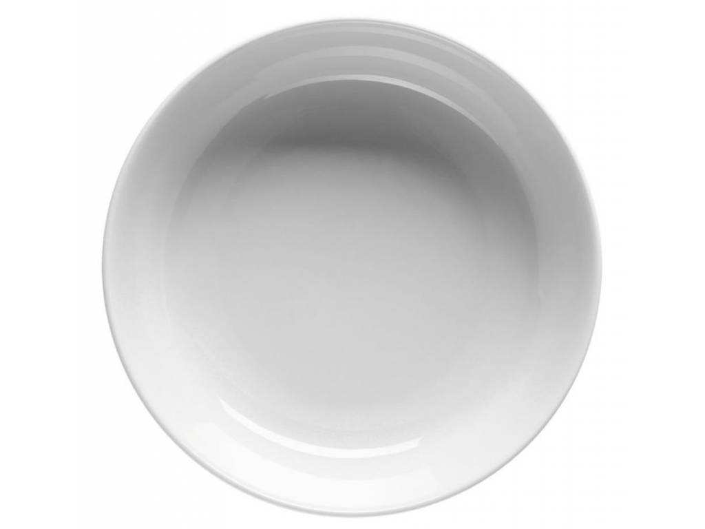 ONO hluboký talíř 21 cm - Thomas Rosenthal