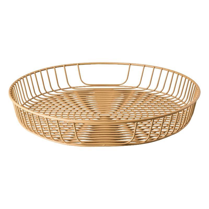 ONO servírovací košík 35 cm - Thomas Rosenthal