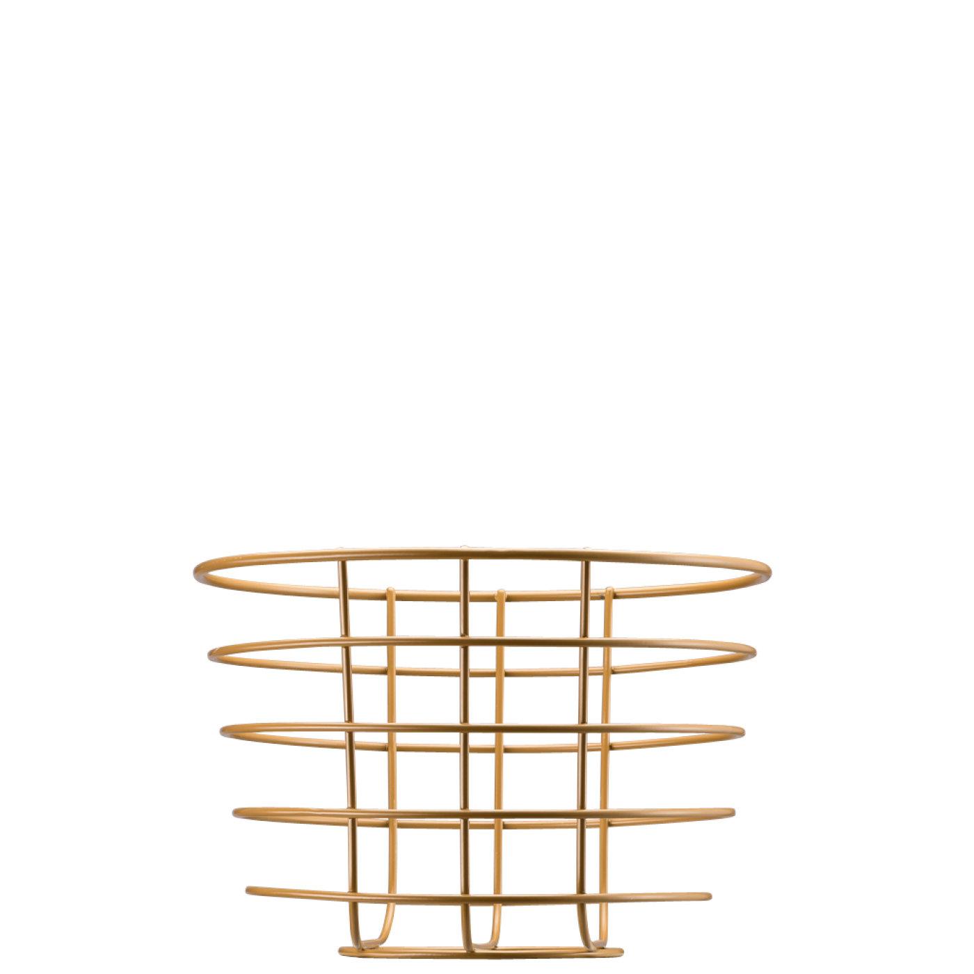 ONO košík 20 cm - Thomas Rosenthal