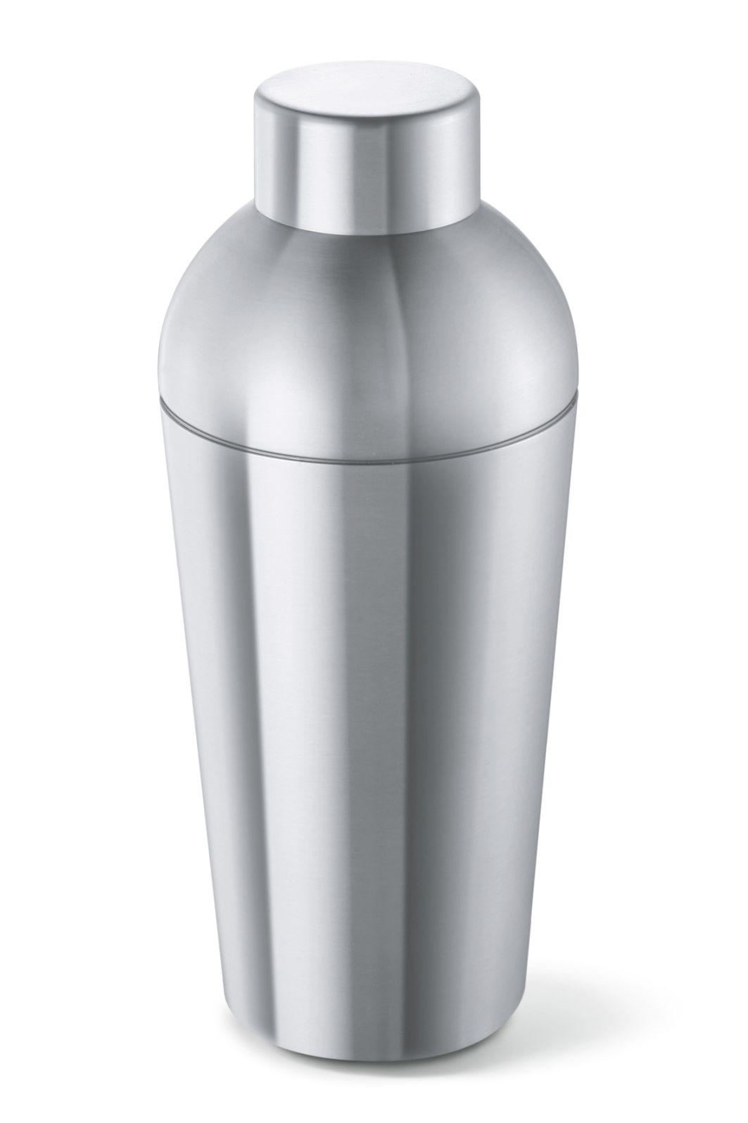 Nerezový shaker CONTAS, 0,5l - ZACK