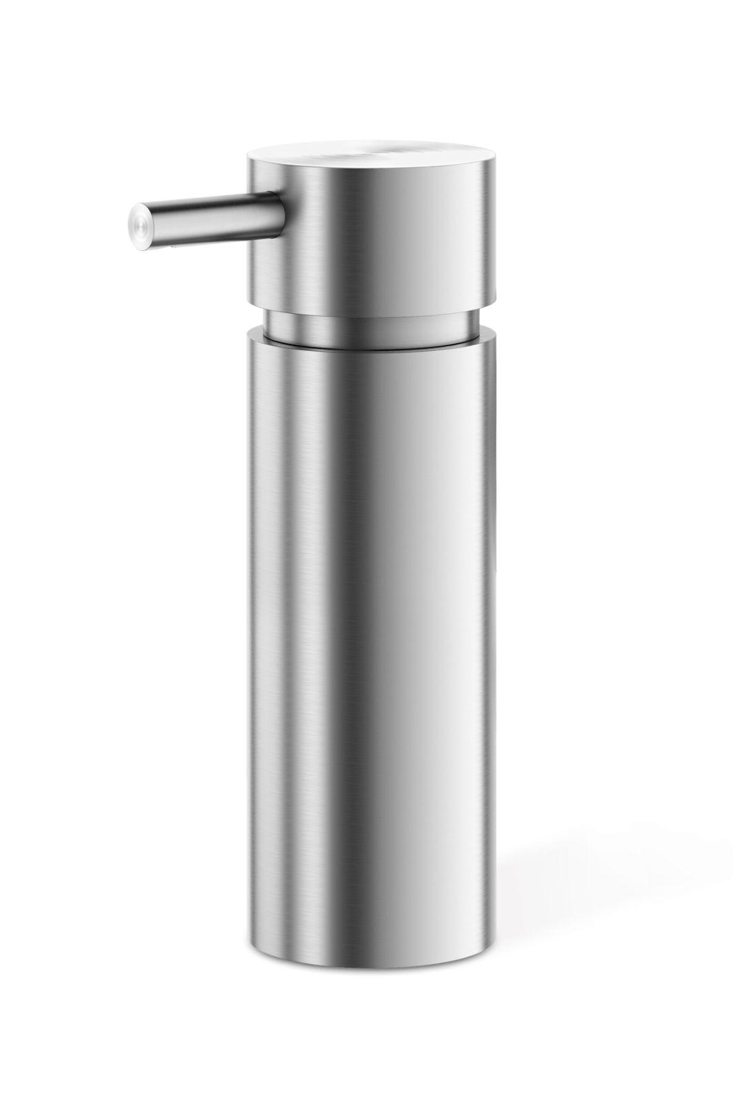Dávkovač na mýdlo MANOLA 175 ml, volně stojící - ZACK
