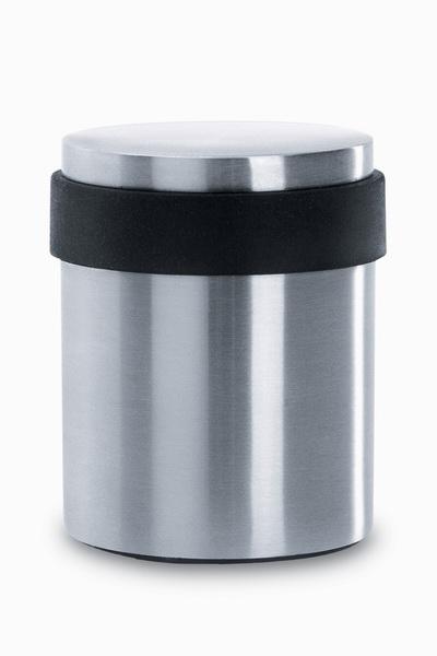 Dveřní zarážka ARGOS, 4 cm - ZACK