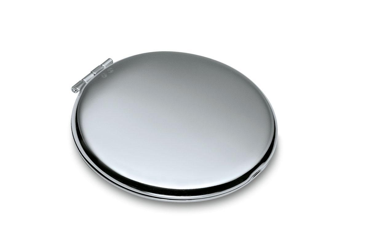 RONDO kosmetické zrcátko 6cm - PHILIPPI
