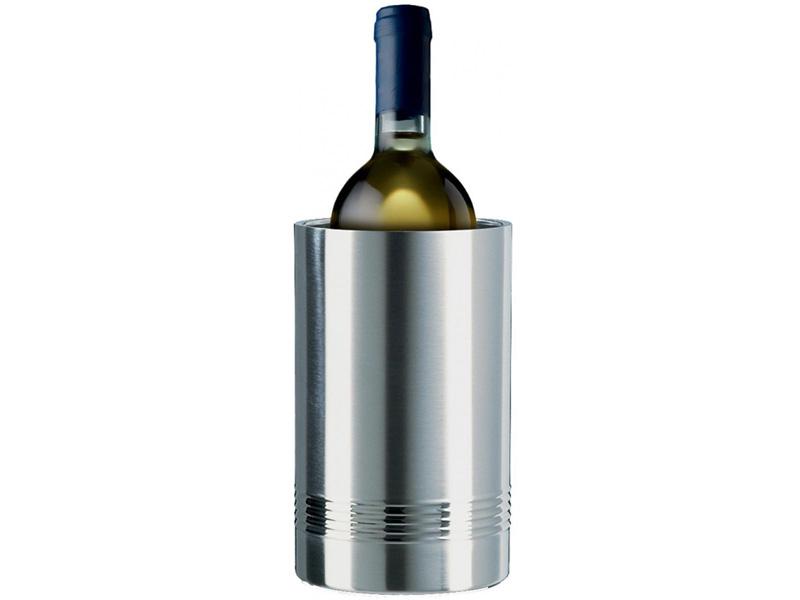 Chladič na láhev vína SENATOR - Emsa
