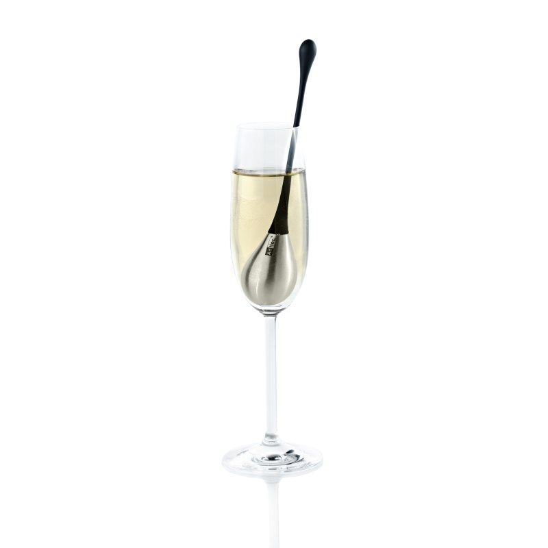 Chladič na víno VINOTAS DROP - AdHoc