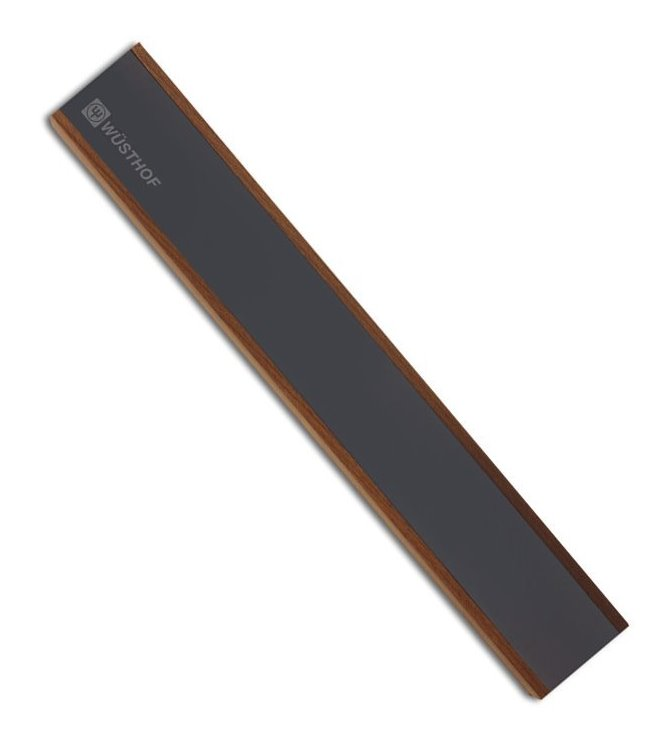 Magnetická lišta 40 cm tmavý buk - Wüsthof Dreizack Solingen