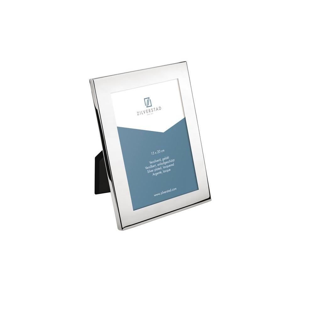RIGA rámeček na fotografii 15x20 cm - Zilverstad