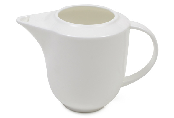 Porcelánová mlékovka Cashmere 380 ml - Maxwell&Williams