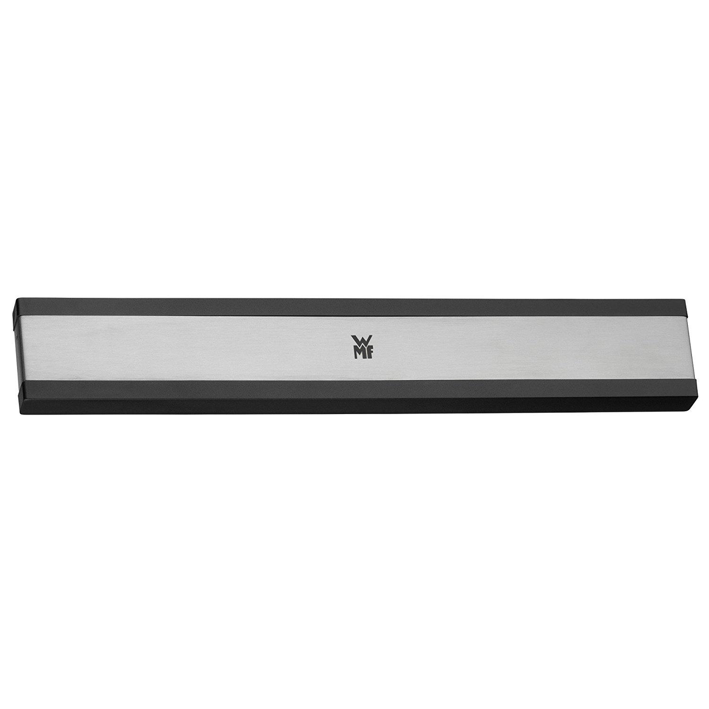 Magnetická lišta na nože BALANCE 35 cm - WMF