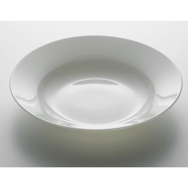 Porcelánový Talíř na polévku Cashmere 23 cm - Maxwell&Williams