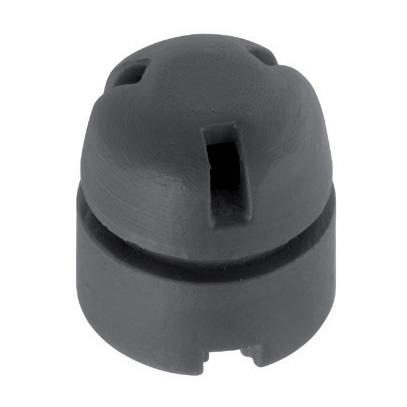 Náhradní bezpečnostní ventil PERFECT PRO a PERFECT ULTRA - WMF