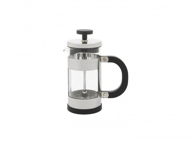 Presovač French Press INDUSTRIAL 350ml - Leopold Vienna